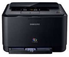 Samsung clp-315 color laser printer drivers download | printer.