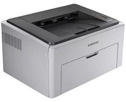 Samsung ML-2240 Laser Printer series