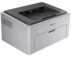 Samsung ML-2241 Laser Printer series