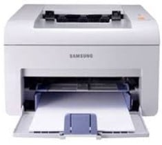 Samsung ML-2510 Driver Software Download