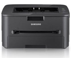 Samsung ML-2525W Driver Software Download