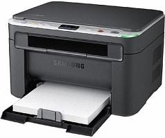 Software & drivers samsung scx-3200 mfp driver download | printer.