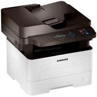 Samsung Xpress SL-M2875FW Laser Multifunction Printer series