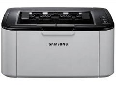 Samsung ML-1671 Laser Printer series
