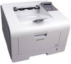 Samsung ML-3470 Laser Printer series