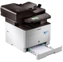 Samsung ProXpress SL-C2670FW Color Laser Multifunction Printer series
