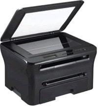 Driver printer samsung scx-4300 32 bit monkeys-application.