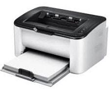 Samsung ml-1675 driver download links free printer driver download.