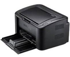 Samsung ML-1867 Laser Printer series
