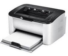 Samsung ML-1678 Laser Printer series