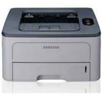 Samsung ML-2853 Laser Printer series