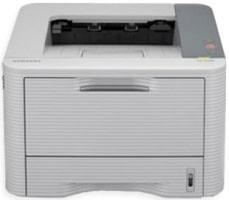 Samsung ML-3300 Laser Printer series
