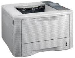 Samsung ML-3310D Laser Printer series