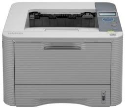 Samsung ML-3710D Laser Printer series
