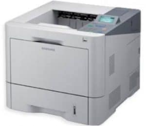 Samsung ML-4510ND Laser Printer