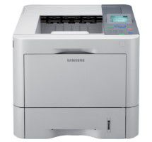 Samsung ML-4512ND Laser Printer