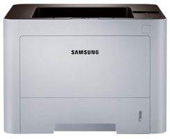 Samsung ProXpress SL-M3320 Laser Printer