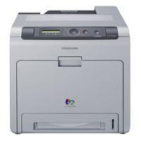 Samsung CLP-620ND Color Laser Printer series