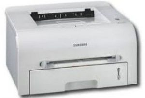 Samsung ML-1740 Laser Printer series