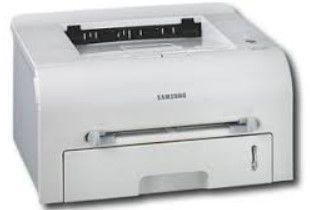 Samsung ml-1740 driver software downloads windows, mac, linux.