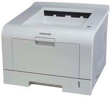 Samsung ML-2250 Laser Printer series