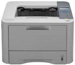 Samsung ML-3710ND Laser Printer series