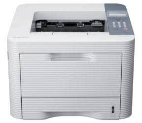 Samsung ML-3750ND Laser Printer