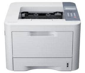 Samsung ML-3750 Laser Printer