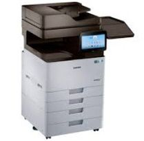 Samsung MultiXpress SL-X4220RX Laser Multifunction Printer
