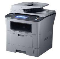 Samsung SCX-5935FN Laser Multifunction Printer