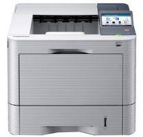 Samsung ML-5017 Laser Printer series