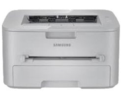 Samsung ML-1750 Printer